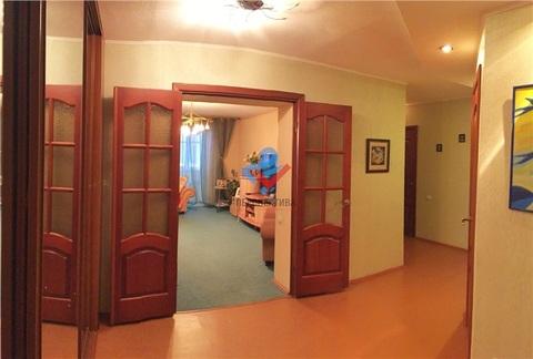Шикарная двухуровневая квартира на Зеленогорской 5 - Фото 2