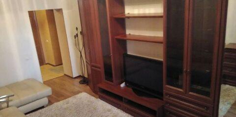 Сдам комнату по ул. шевченко, 18 - Фото 3
