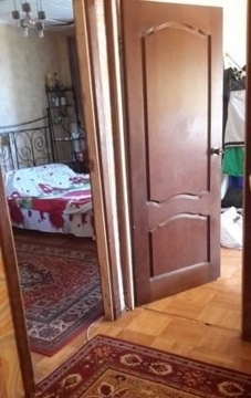 Продается 3х-комнатная квартира, г.Наро-Фоминск ул.Латышская 15 В - Фото 4