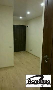3 комнатная квартира Щербинка ул. Юбилейная д.16 - Фото 3