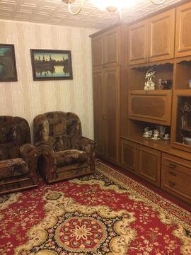 Сдаю двухкомнатную квартиру по ул. Союзная, д. 8 г. Одинцово - Фото 1