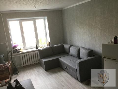Комната с ремонтом и душевой кабиной Можайск, Мира, 6а - Фото 3