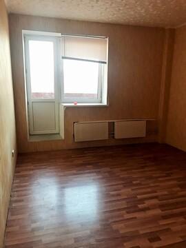 Продам 2-к квартиру, Троицк г, микрорайон В 15а - Фото 1