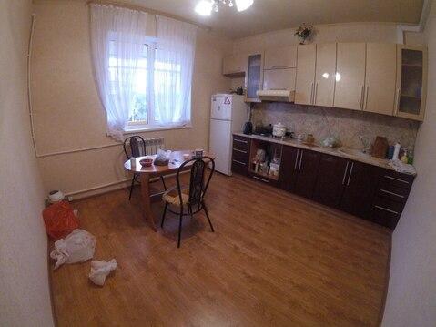 Продаётся дом в Новой Москве - Фото 3