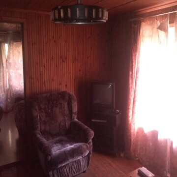 Дом по Ярославскому шоссе - Фото 3
