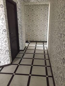 3-х комнатная квартира 83 кв.м - Фото 5