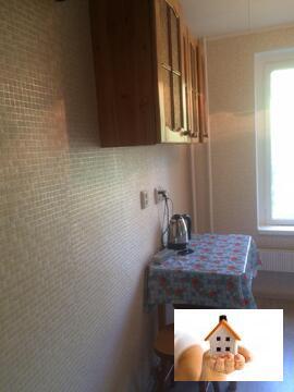 2 комнатная квартира,3 квартал, д 10 - Фото 3