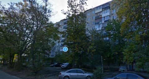 Продажа 3к.кв. ул.Тимирязева на 3/9эт, жилое состояние. - Фото 3