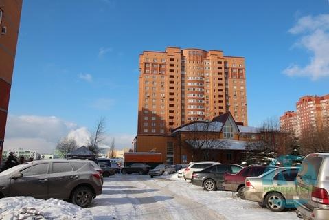 Продается офис в поселке совхоза имени Ленина - Фото 1