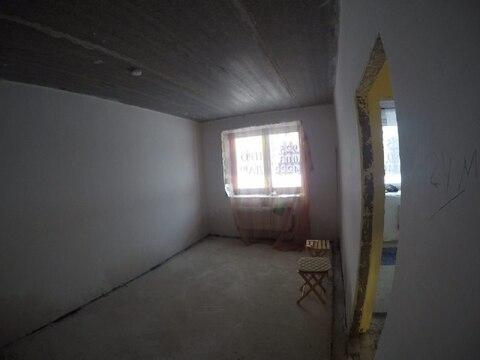 Однокомнатная квартира 28м2 в готовом доме ЖК Мечта - Фото 5