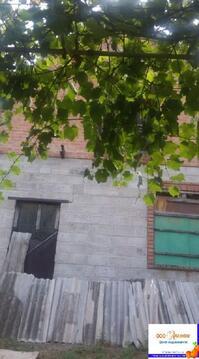 Продается 1-этажная дача, Кошкино - Фото 5