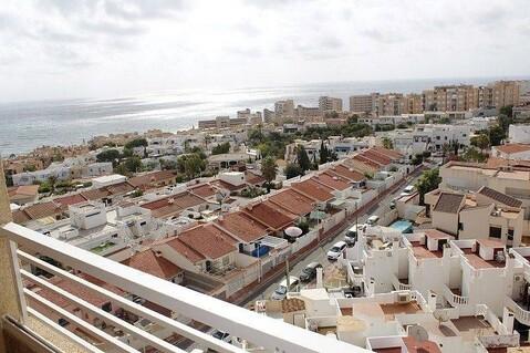 Объявление №1610082: Продажа апартаментов. Испания