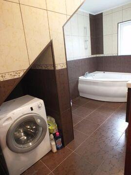 Продается 2-х этажный дом 120 кв.м. в центре Симферополя - Фото 4