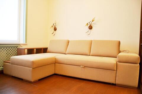 1-комнатная квартира в центре Приморского парка Ялты - Фото 3
