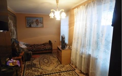 Продается 3-комнатная квартира 43 кв.м. на ул. Дальняя - Фото 5