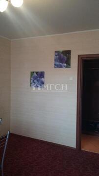 Продажа комнаты, м. Борисово, Ул. Борисовские Пруды - Фото 3