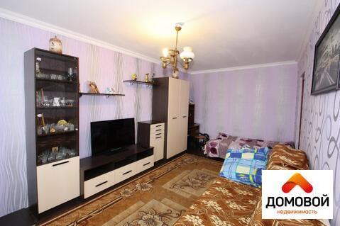 Хорошая 2-комнатная квартира в центре города Серпухов - Фото 4