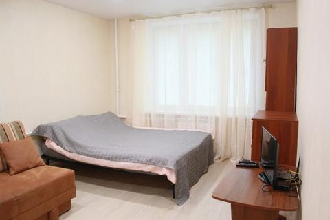 Объявление №43684286: Сдаю 1 комн. квартиру. Чебоксары, ул. Богдана Хмельницкого, 111,