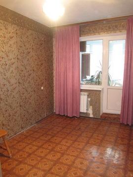 2 комнатная квартира сжм Комарова - Добровольского - Фото 5