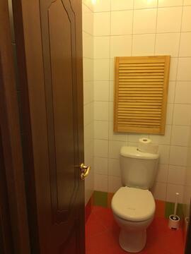 2-комнатная квартира - распашонка - Фото 4