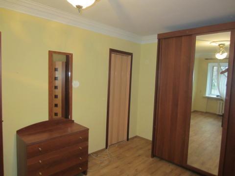 Продажа 2-х комнатной квартиры м. Печатники - Фото 4
