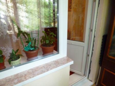 Четырехкомнатная квартира в Брагино - Фото 4