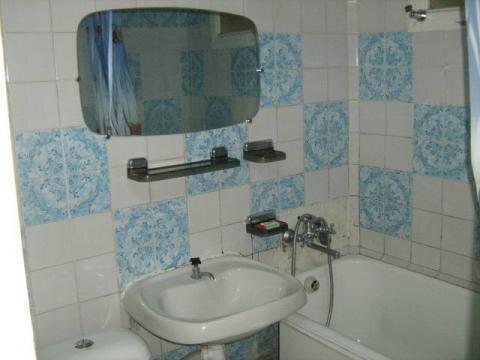 Квартира посуточно недорого - Фото 4