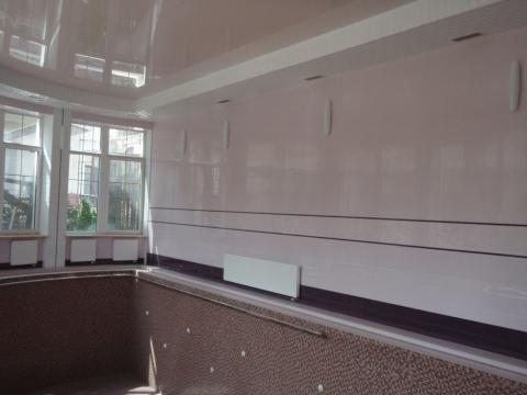 Дом в закрытом элитном кооперативе 10ст.б.Фонтана - Фото 3