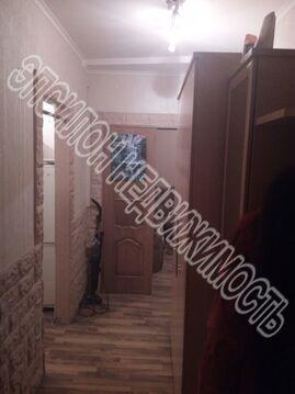 Продается 3-к Квартира ул. Ватутина - Фото 3