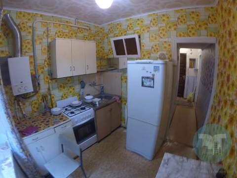 Сдается 2-к квартира на Калинина - Фото 2