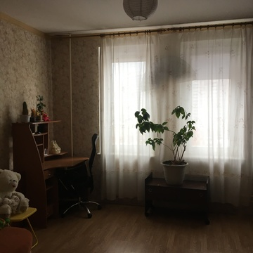 Продажа 2 комнатной квартиры Подольск микрорайон Кузнечики - Фото 5