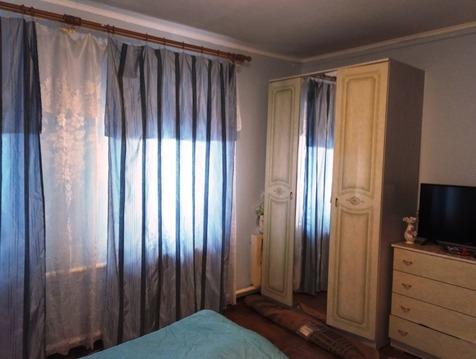 Продажа дома, Ярославль, Творогово 20а линия - Фото 2
