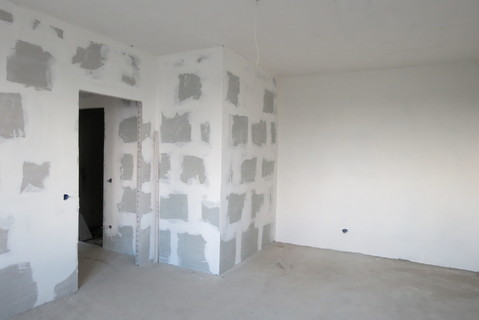 Продам квартиру в александрове в центре города - Фото 3