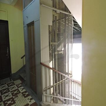 Продается квартира, , 95м2 - Фото 1