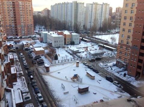 Продается четырехкомнатная квартира в Мытищах в элитном районе - Фото 3