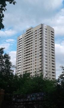 3 комнатная квартира на Рахова - Фото 1