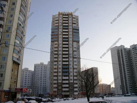 Продажа квартиры, м. Улица Скобелевская, Ул. Скобелевская - Фото 2