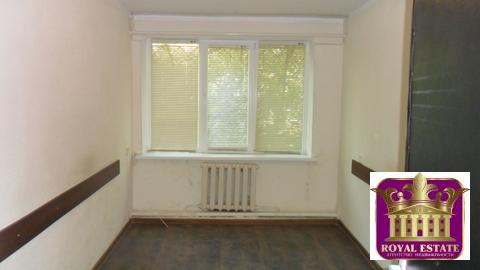 Сдам помещение 90 м2 ул. Куйбышева 60, 1 этаж - Фото 3