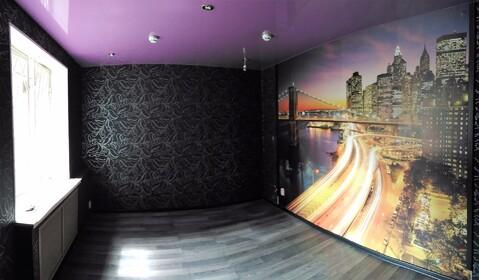 Аренда помещения на первом этаже 111 кв.м. - Фото 5