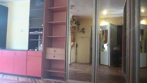 Продаю 1 комнатную квартиру, м. Академическая - Фото 5