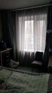 Продажа 3-х ком. кв. на ул. Короленко, д6а - Фото 3