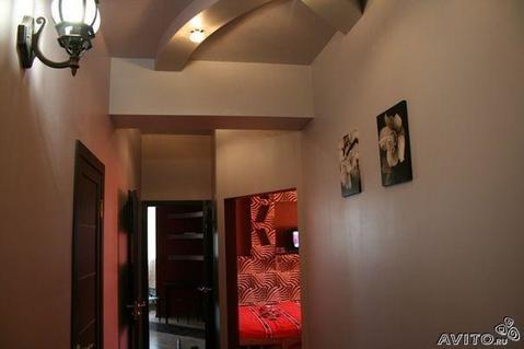 Сдам в аренду 2 комнатную кв-ру в Центре - Фото 1