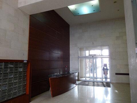 Квартира Москва, улица Авиационная, д.79, корп.1, СЗАО - . - Фото 3