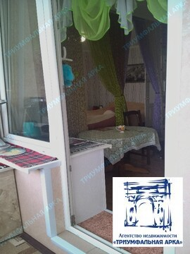Продажа квартиры, м. Царицыно, Ул. Ягодная - Фото 3
