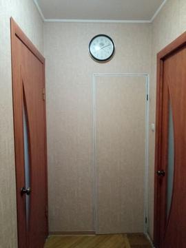 Купить двухкомнатную квартиру в центре Новороссийска - Фото 2