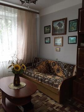 Объявление №45366726: Сдаю комнату в 2 комнатной квартире. Санкт-Петербург, ул. Апрельская, 6, к 1,