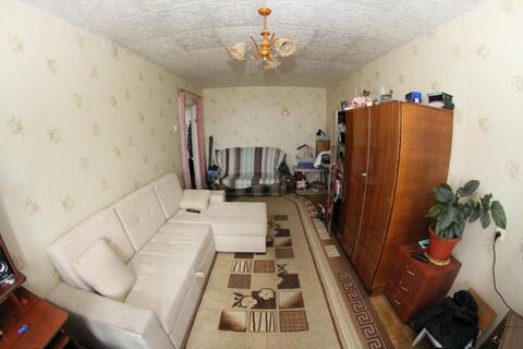 1-комнатная квартира с красивым видом на Первое озеро, Челябинск - Фото 5