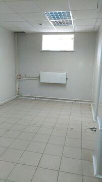 Продам помещение свободного назначения - Фото 3