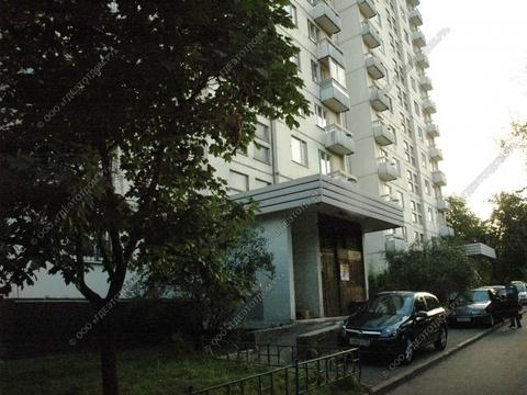 Продажа квартиры, м. Бибирево, Ул. Плещеева - Фото 3