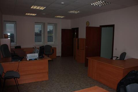 Офис в центре Подольска - Фото 3